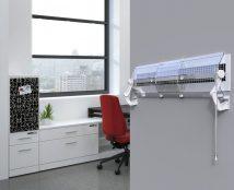 menfez-klima-aparatı