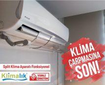 klima-aparatı-hava-yönlendirme-993x768