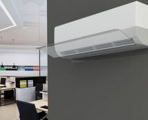 sabit-split-klima-aparati